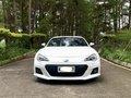 750,000 only! 2014 Subaru BRZ-2