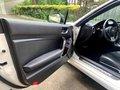750,000 only! 2014 Subaru BRZ-3