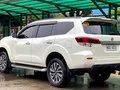 Nissan Terra VE 2020-0