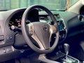 Nissan Terra VE 2020-4