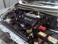2014 Toyota Innova 2.5J Diesel Manual Transmission-0