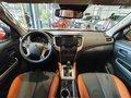 EAZY LOAN - 2020 Brand New Mitsubishi Strada Athlete-3