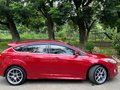 Sell Red Ford Focus in Parañaque-2