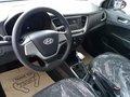Hyundai Accent 900 Pesos Low Down Promo!-3
