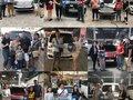 Hyundai Accent 900 Pesos Low Down Promo!-5