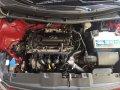 Hyundai Accent 1.4 GL MT 2017-5