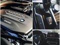 BMW 520d 2018 Luxury Ed. Owner Seller Zero Accident-4