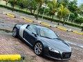 Selling Black Audi Quattro in Muntinlupa-2