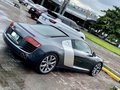 Selling Black Audi Quattro in Muntinlupa-1