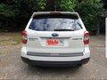 2014 Subaru Forester 2.0i-L Premium-1