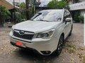 2014 Subaru Forester 2.0i-L Premium-0