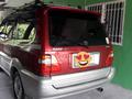 2003 Toyota Revo sr matic 7k gas  PRICE 180K -1