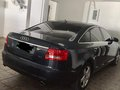 2007 FOR SALE AUDI A6-1