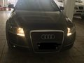 2007 FOR SALE AUDI A6-2