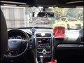 2013 Toyota Hilux G 730,000-4
