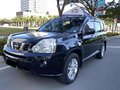 2013 Nissan Xtrail 290k only!! Rush!-0