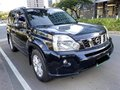 2013 Nissan Xtrail 290k only!! Rush!-1