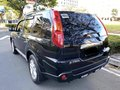2013 Nissan Xtrail 290k only!! Rush!-3