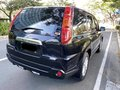 2013 Nissan Xtrail 290k only!! Rush!-4