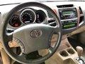 2009 Toyota Fortuner G 350,000!!! Rush!-3