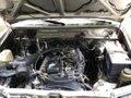 Sell Beige Toyota Revo in San Fernando-5