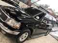 2002 Ford Expedition 200k-0