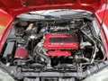 Red Mitsubishi Eclipse 1998 for sale in Baguio City-3