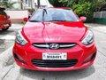 Hyundai Accent 1.4 GL MT 2017-1