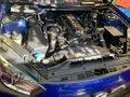 Blue Hyundai Genesis for sale in Manila-6