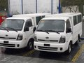 For your business 8K All in DP KIA K2500 KARGO Euro4 WGT Diesel-2