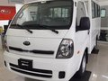 For your business 8K All in DP KIA K2500 KARGO Euro4 WGT Diesel-9