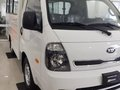 For your business 8K All in DP KIA K2500 KARGO Euro4 WGT Diesel-14