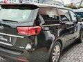 2020 KIA Grand Carnival 2.2L CRDi DOHC W/ E-VGT Diesel Dual Sunroof-1