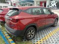 KIA SELTOS 2.0L IVT  The Eye Catching Subcompact Crossover, We offer Low Monthly Amortization-15