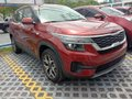 KIA SELTOS 2.0L IVT  The Eye Catching Subcompact Crossover, We offer Low Monthly Amortization-17