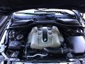 Sell Black 2003 BMW 5-Series 545i E60 Auto in Parañaque-3