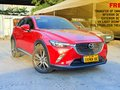 2017 Mazda CX3 FWD Sport 2.0 Automatic Gas-0