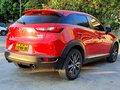2017 Mazda CX3 FWD Sport 2.0 Automatic Gas-1