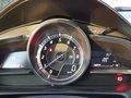 2017 Mazda CX3 FWD Sport 2.0 Automatic Gas-2
