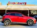 2017 Mazda CX3 FWD Sport 2.0 Automatic Gas-3