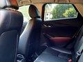 2017 Mazda CX3 FWD Sport 2.0 Automatic Gas-4