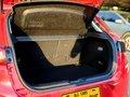 2017 Mazda CX3 FWD Sport 2.0 Automatic Gas-5