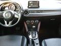 2017 Mazda CX3 FWD Sport 2.0 Automatic Gas-6
