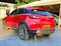 2017 Mazda CX3 FWD Sport 2.0 Automatic Gas-8