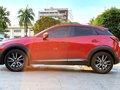 2017 Mazda CX3 FWD Sport 2.0 Automatic Gas-9