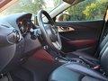 2017 Mazda CX3 FWD Sport 2.0 Automatic Gas-11