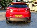 2017 Mazda CX3 FWD Sport 2.0 Automatic Gas-12