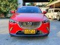 2017 Mazda CX3 FWD Sport 2.0 Automatic Gas-13