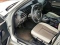 2012 BMW 118i M-Sport-5