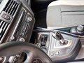 2012 BMW 118i M-Sport-6